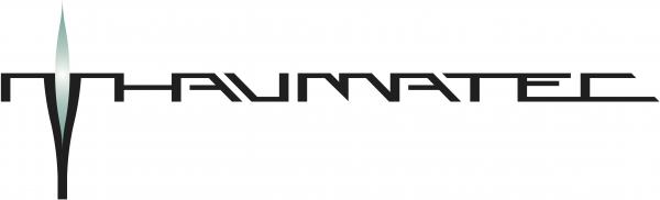 ResizedImage600182-thaumatec-standard-logo-hi-res