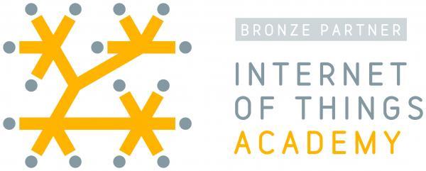 ResizedImage600241-Logo-IoT-academy