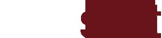 logo-redsalt