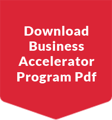 redsalt-download-business-accelerator-program